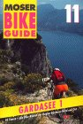 Moser Bike Guide 11
